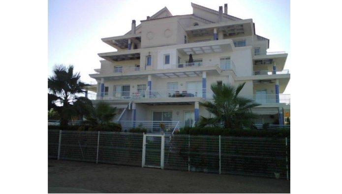 Apartamento en Oliva (33663-0001) - foto1