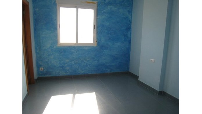 Apartamento en Oliva (33663-0001) - foto6