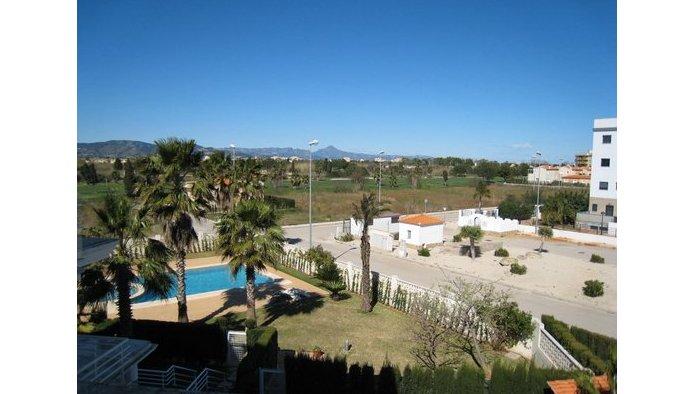 Apartamento en Oliva (33663-0001) - foto4