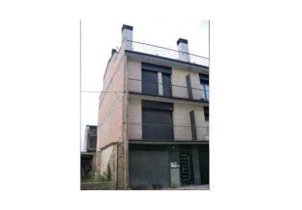 Casa en Vilanova de Segrià (33768-0001) - foto8