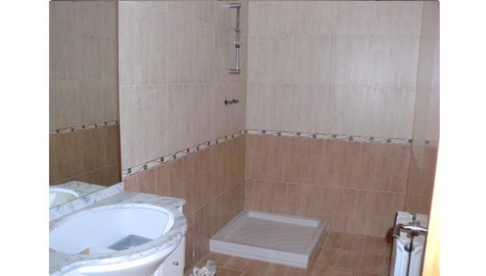 Casa en Vilanova de Segrià (33768-0001) - foto5