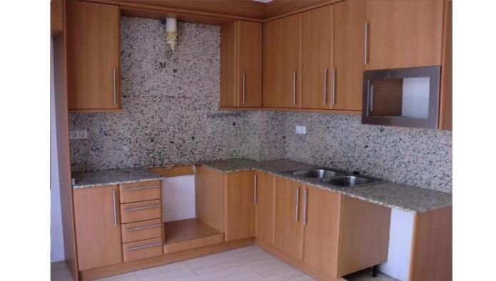 Casa en Vilanova de Segrià (33768-0001) - foto4