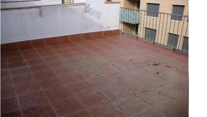 Casa en Vilanova de Segrià (33768-0001) - foto7
