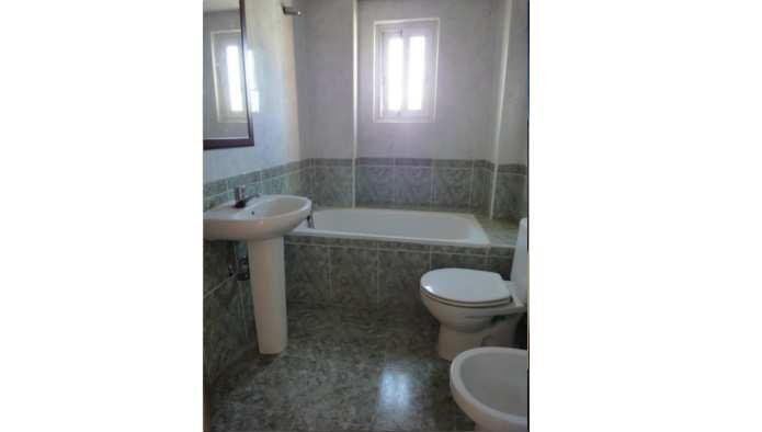 Casa en Torres de Berrellén (33800-0001) - foto5