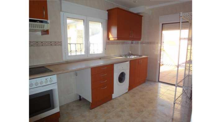 Casa en Torres de Berrellén (33800-0001) - foto4