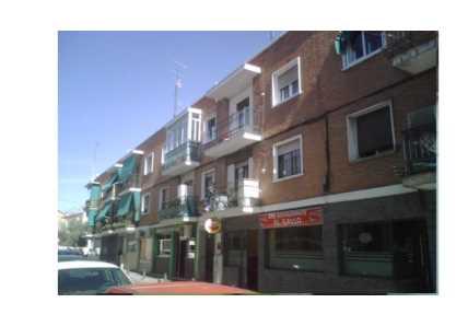 Bajo en Madrid (42178-0001) - foto7