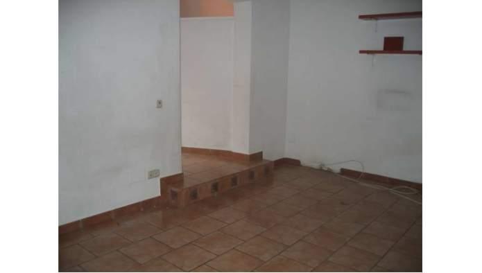 Bajo en Madrid (42178-0001) - foto2