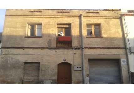 Casa en Manresa (08379-0001) - foto4