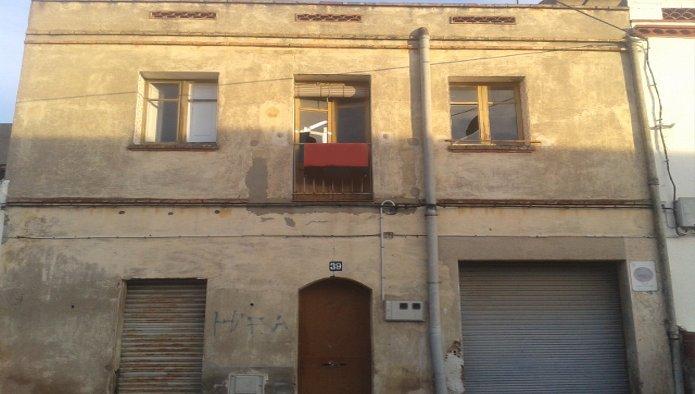 Casa en Manresa (08379-0001) - foto0