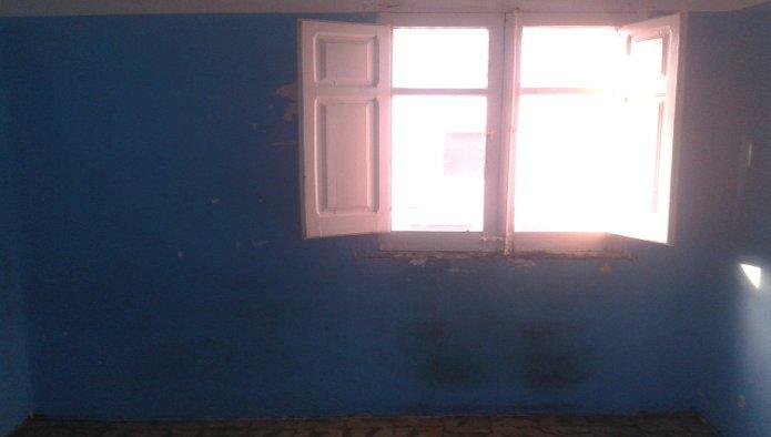 Casa en Manresa (08379-0001) - foto3