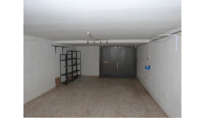 Bungalow en Guardamar del Segura (42921-0001) - foto9