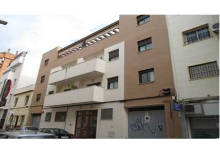 Garaje en Sevilla (M56048) - foto2