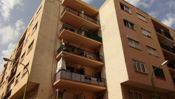 Piso en Palma de Mallorca (69645-0001) - foto0