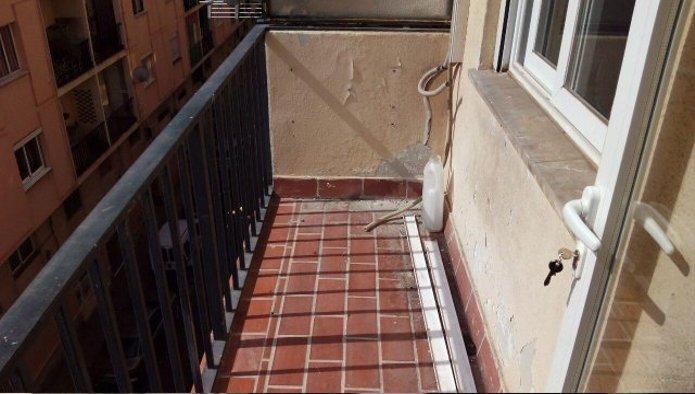 Piso en Palma de Mallorca (69645-0001) - foto4