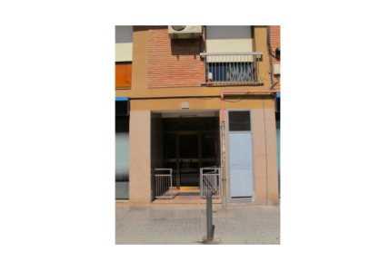 Piso en Hospitalet de Llobregat (El) (43390-0001) - foto7