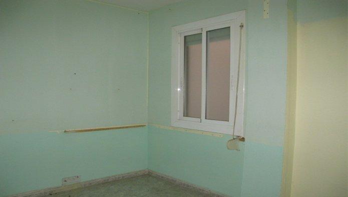 Piso en Hospitalet de Llobregat (El) (43390-0001) - foto4