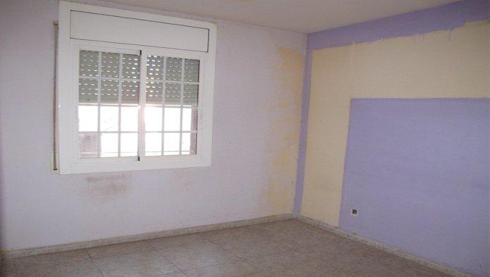Piso en Hospitalet de Llobregat (El) (43390-0001) - foto1