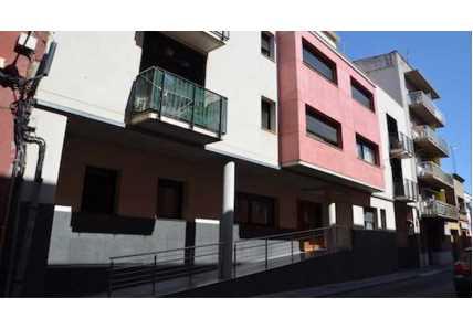 Trastero en Figueres (Rentador) - foto5
