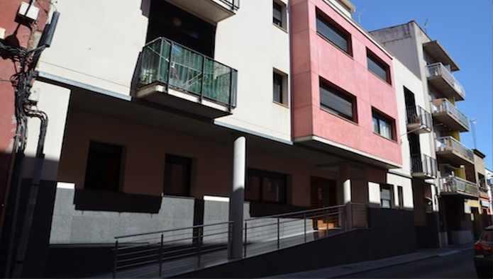 Trastero en Figueres (Rentador) - foto0