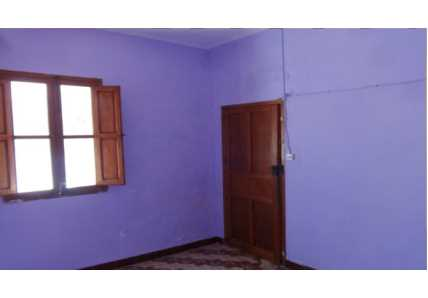Casa en Nucia (la) - 1