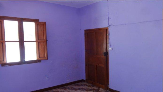 Casa en Nucia (la) (36758-0001) - foto2