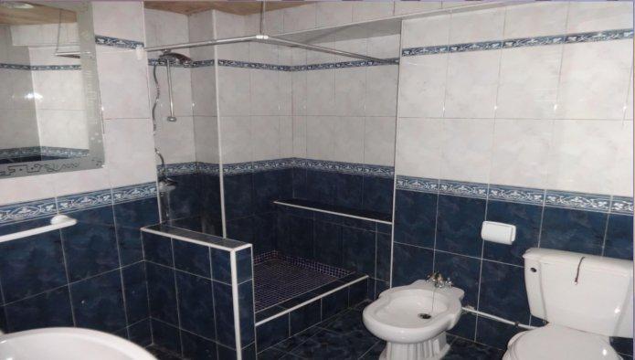 Casa en Nucia (la) (36758-0001) - foto5