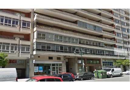 Estudio en Vigo (92259-0001) - foto5