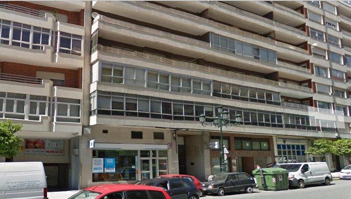 Estudio en Vigo (92259-0001) - foto0