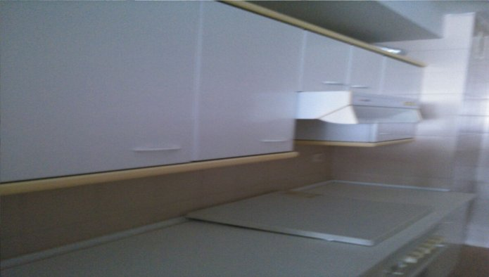 Estudio en Vigo (92259-0001) - foto3