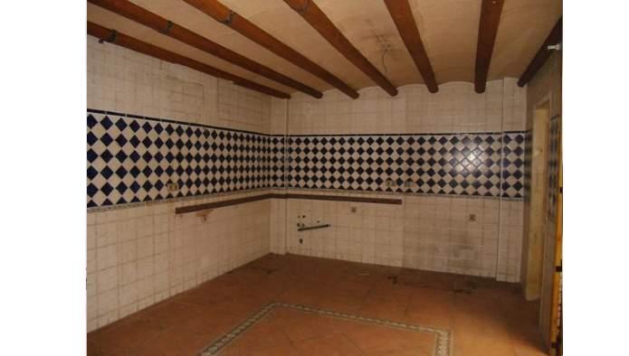 Casa en Bullas (43032-0001) - foto4