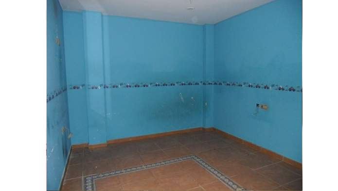 Casa en Bullas (43032-0001) - foto3