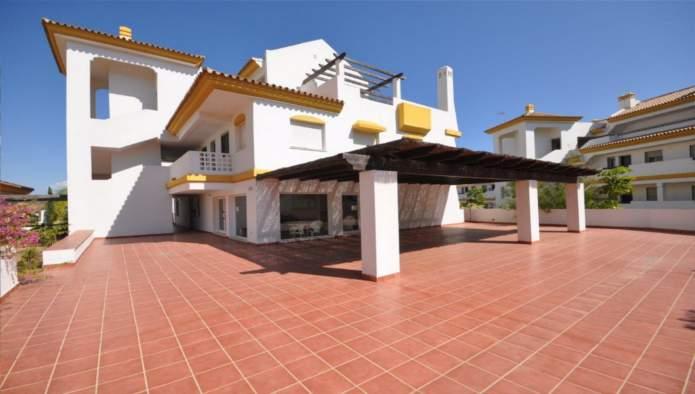 Apartamento en Mijas (M55498) - foto8