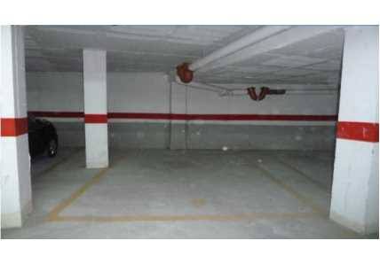 Garaje en San Javier - 0