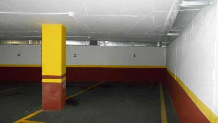 Garaje en Madrid (Pedro Martínez) - foto3