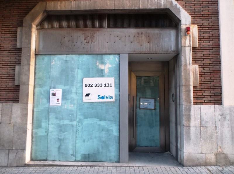 Locales en Tarragona (A2-75327-0001) - foto0