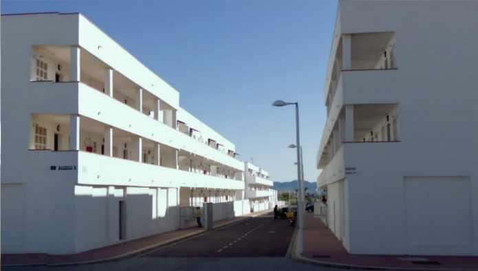 Apartamento en Almería (Ciudad)