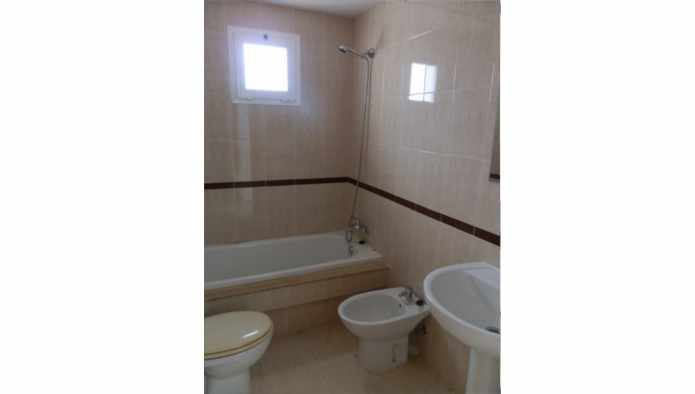 Apartamento en Almería (36681-0001) - foto5