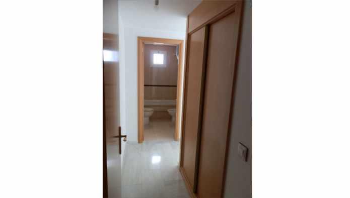 Apartamento en Almería (36681-0001) - foto6