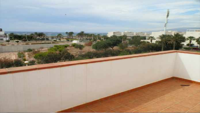 Apartamento en Almería (36681-0001) - foto7