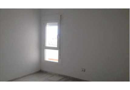 Apartamento en Almería - 1