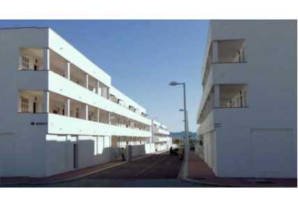 Apartamento en Almería (36682-0001) - foto7