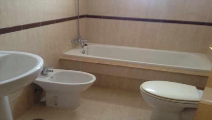 Apartamento en Almería (36682-0001) - foto4