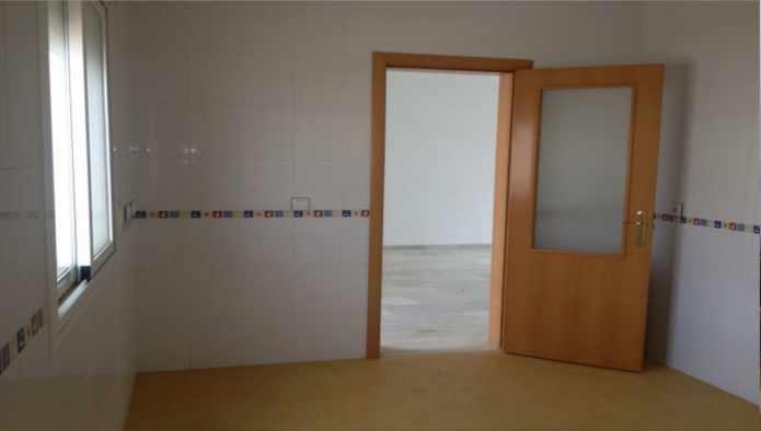 Apartamento en Almería (36682-0001) - foto3