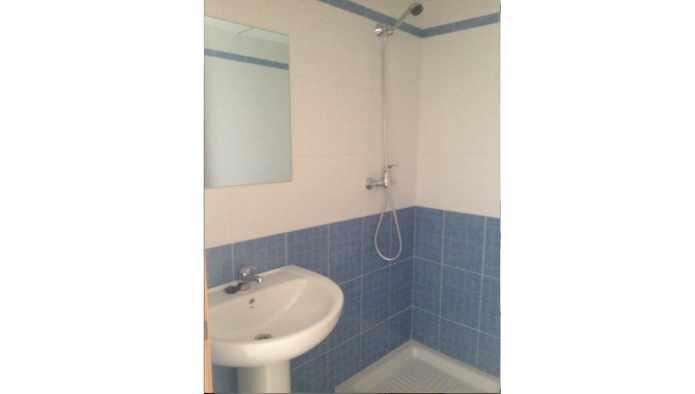 Apartamento en Almería (36682-0001) - foto5