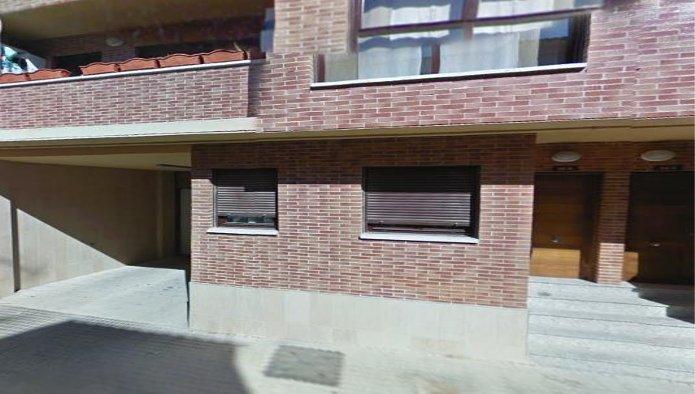 Garaje en Tudela (22906-0003) - foto2