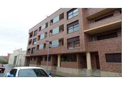 Garaje en Tudela (22906-0003) - foto4