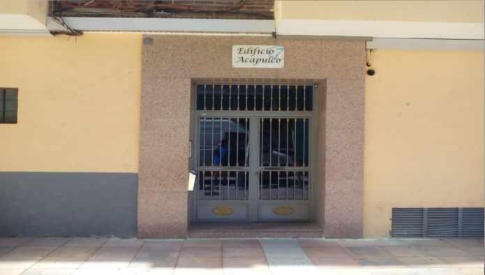 Piso en Molina de Segura (68623-0001) - foto1