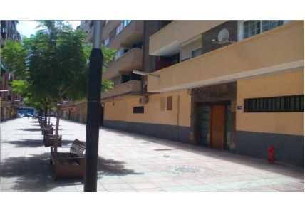 Piso en Molina de Segura (68623-0001) - foto12