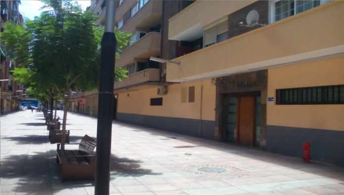 Piso en Molina de Segura (68623-0001) - foto0
