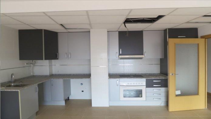 Apartamento en Amposta (Ruiz de Alda) - foto4